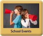 hp_school-events