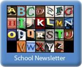 HP-school newsletter