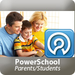 tp-powerschoolparents