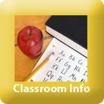 TP-classroominfo.jpg