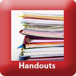 TP-handouts