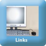 TP-links.jpg