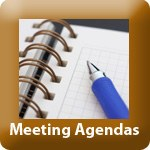TP-meetingagendas.jpg
