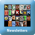 TP-newsletters