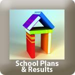 tp-schoolplans