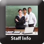 TP-staff-info.jpg