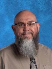 Mr. Elkin